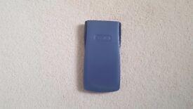 CASIO fx-82MS Calculator for sale