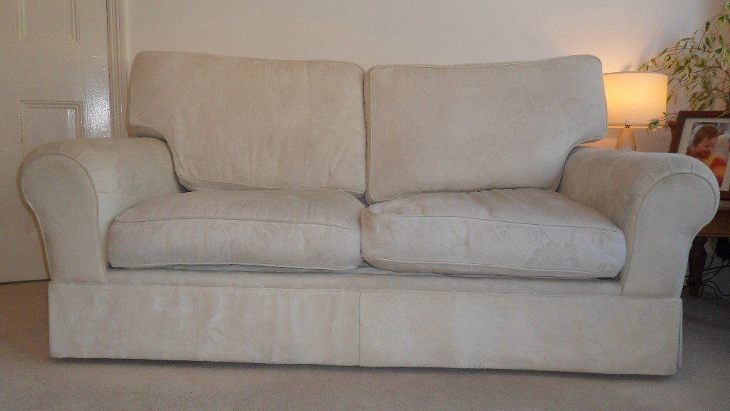 laura ashley sofa bed padstow 3str sofa by laura ashley thesofa. Black Bedroom Furniture Sets. Home Design Ideas