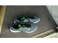 mens nike trainers new