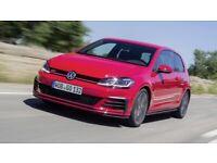 VW GOLF GTI MK7 BREAKING FOR PARTS!!!!!!