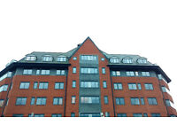 1 Bedroom flat in Verona Apartment,Slough - Available now