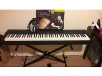 Digital Stage Piano For Sale