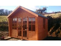 shed & garages for sale