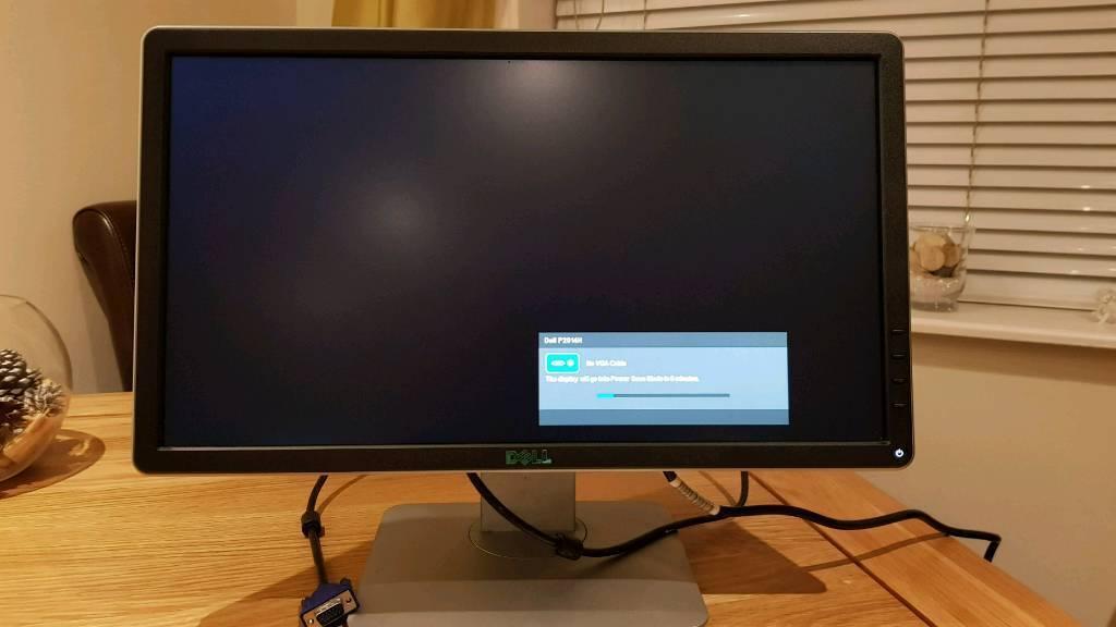 Chuyên LCD Dell, Samsung, AOC: 19,20,22,24,27....Giá Hạt Giẻ - 6