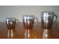 Dutch design cups