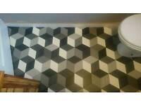 Treadwell Flooring - Carpetfitter