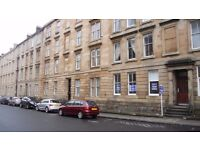 LARGE 3 BED FLAT WEST END PARK STREET £1350 - AVAILABLE 1ST JUNE 2017