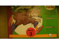 phonics aid - ideal for year 1/2 teacher / home schooling