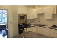 En-suite Double Bedroom in Chorlton, Available 1st October