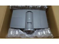 Smart UF65w DLP Projector (1 Lamp Hours) Retail Boxed - Ceiling Projector