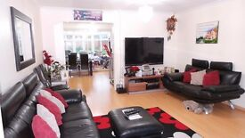 5/6 bedroom house off beech Lane within the Radstock & Maiden Erlegh catchment close to Univ