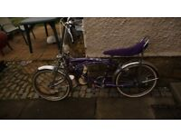 **4 x Kids Bikes ** All sizes** Working ** Joblot**Offers Welcolme**