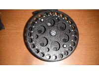 center pin reel , carp rod pod, and more ,