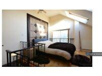 3 bedroom flat in Arragon House, London, E16 (3 bed) (#1100609)