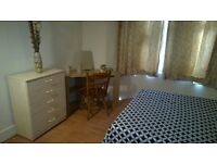 AMAZING DEAL :: BIG DOUBLE ROOM AVAILABLE FROM NOW :: ZONE 1