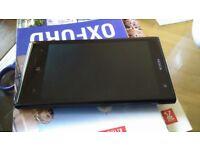 Nokia Lumia 1020 64GB Unlocked Windows Black Smartphone 41MegaPixels Camera
