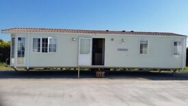 Sheraton mobile home. 2BRs