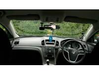 Vauxhall Insignia 09' 2.0 CDTI (160BHP)