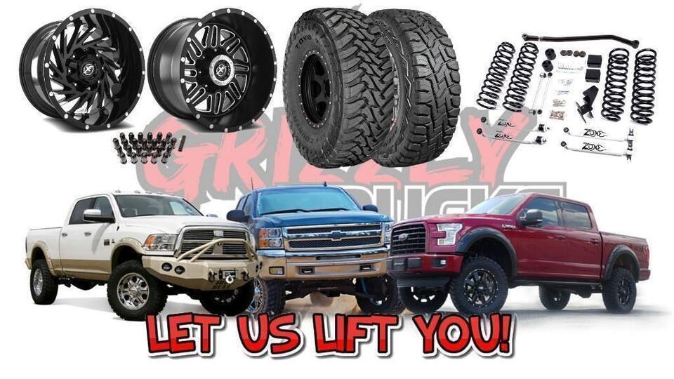 WINTER MEGA SALE !!! MUD, RUGGED AND ALL TERRAINS !!! MUST ...