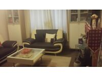 Double Room Available for Rent in Kincorth