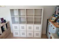 Bookcase / Shelf Unit