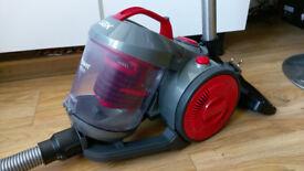 Vax Power Revive Vacuum Cleaner