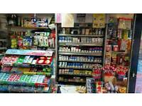 Grocery Shop Business Lease on Sale