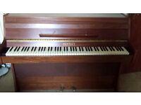Bentley electronic Piano