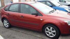 For Sale Ford Focus TDci