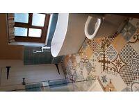 MK Bathroom & Kitchen Solutions