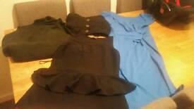 Size 12-14 bundle