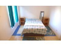 ROOM RENT - ALL BILLS INCLUDED - MINUTES WALK FROM GIPSY HILL STATION