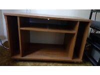 1970s TV storage/ cabinet