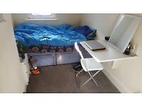 1 bedroom on Elm Grove, Portsmouth/Southsea