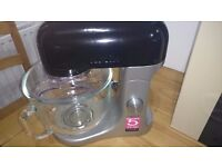 Kenwood K Mix Stand Mixer