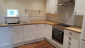 2 bedroom property - available now - £610 per month - Ploughcroft Lane
