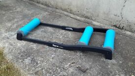 Tacx Antares Rollers