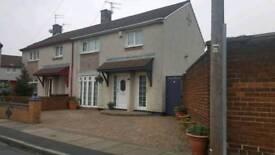 3 bedroom house in kirkby bargain