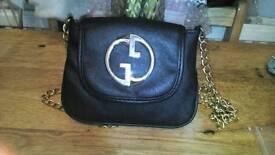 Mini ladies bag