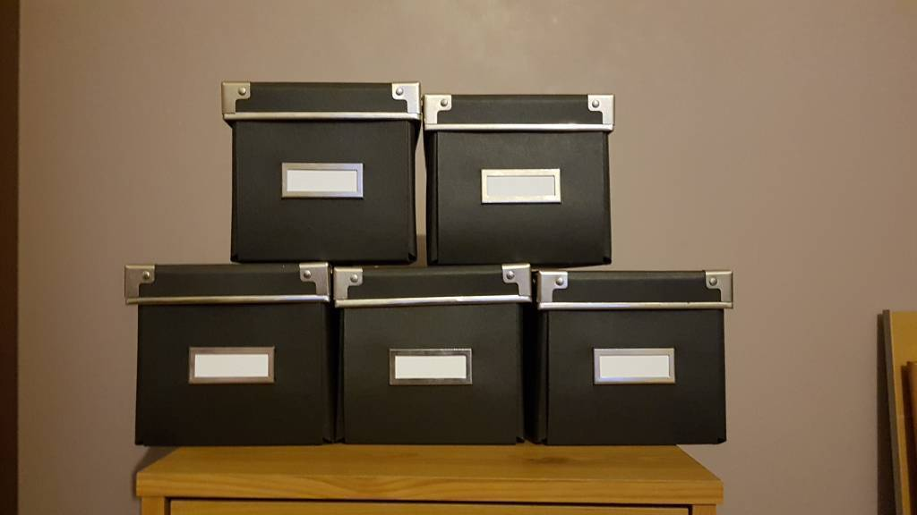 ikea office storage boxes.  Office X5 Ikea Office Storage Boxes On