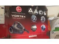 Vortex Vacuum cleaner! Good working condition