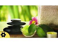 New Best Chinese Full body Relaxing Massage in Euston/Kings cross/Regents Park//Central London