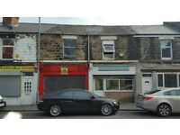 Shops For Rent-Use As Taxi base/Mobile phone shop