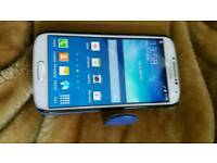 Samsung s4 all networks