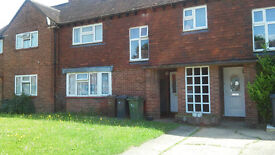 To Rent, Double Bed Room, Furnished, Bellfields, Guildford