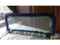 Bed Guard - NOW SOLD