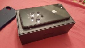 Mint Condition iPhone 8 64GB EE