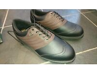 Golf Shoes size 11 brand new