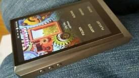 Astell & Kern Astell&Kern AK320 256GB Version Portable Music Player