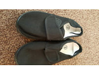 Shoes for boys size 9 (27)